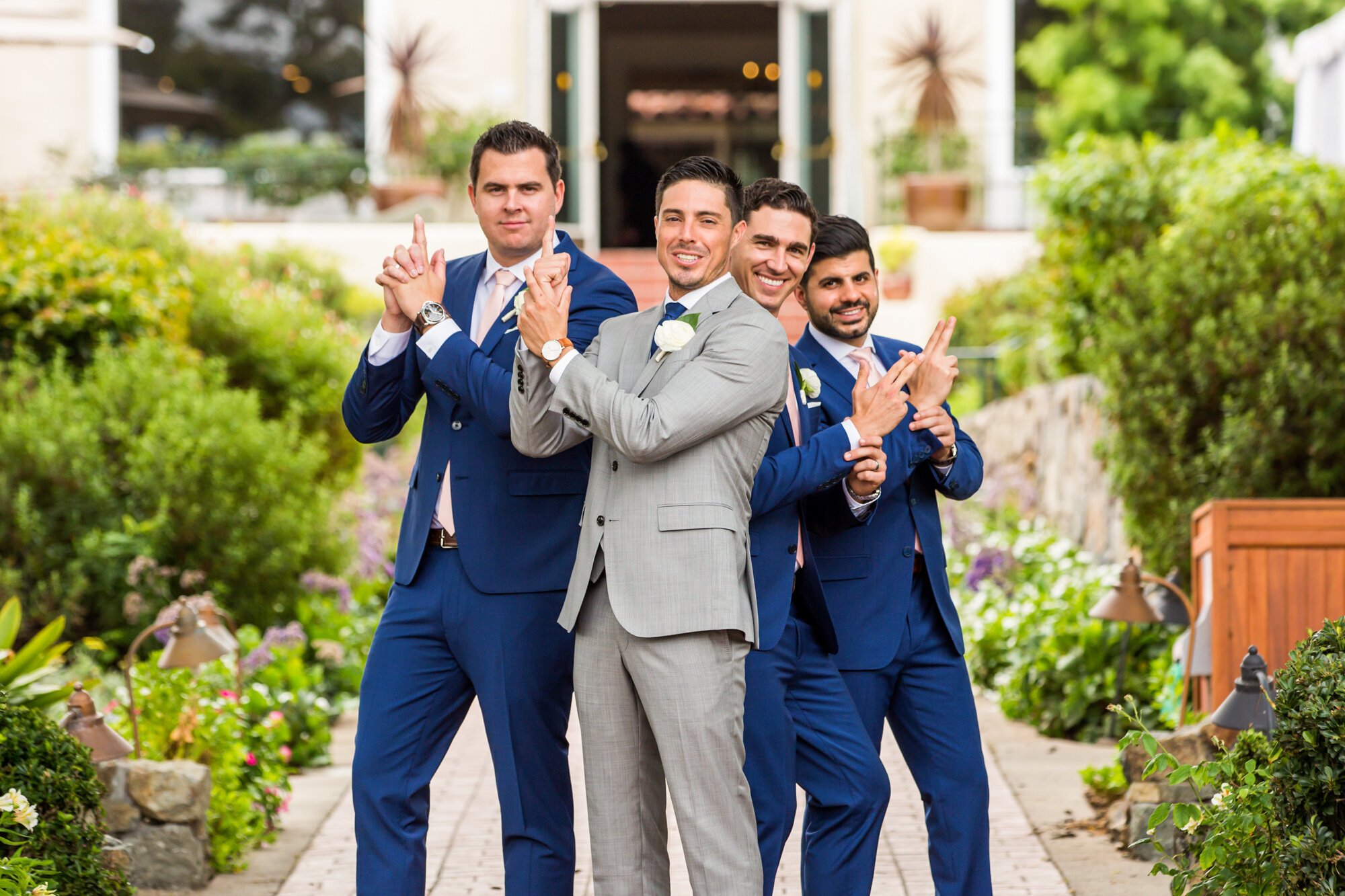 0070Rancho_Santa_Fe_Wedding.jpg