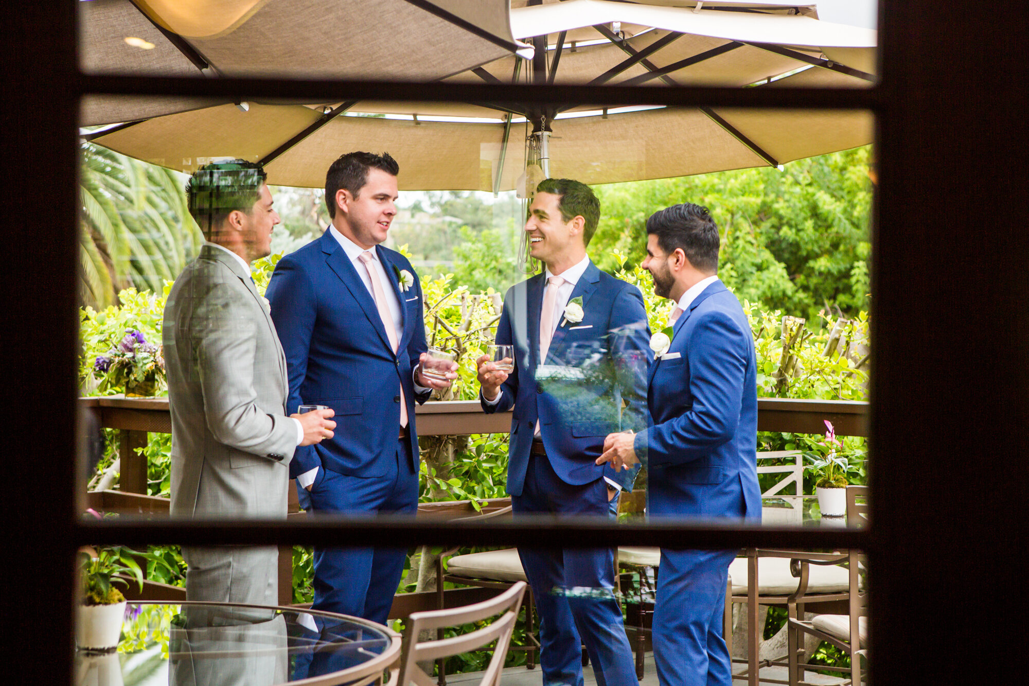 0093Rancho_Santa_Fe_Wedding.jpg