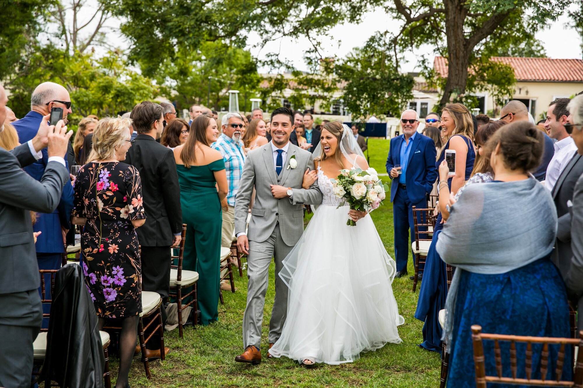 0118Rancho_Santa_Fe_Wedding.jpg