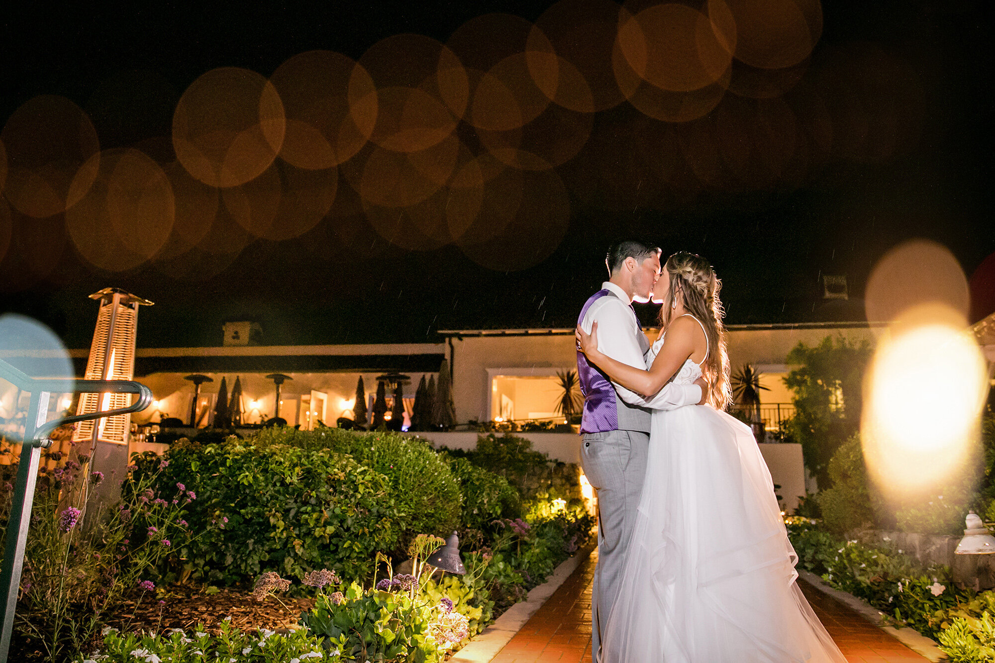 0044Rancho_Santa_Fe_Wedding.jpg