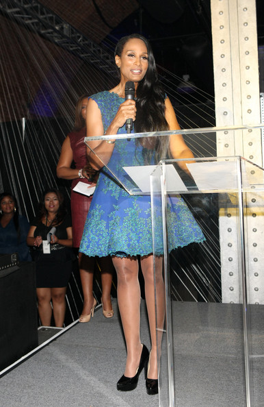 Beverly-Johnson.jpg