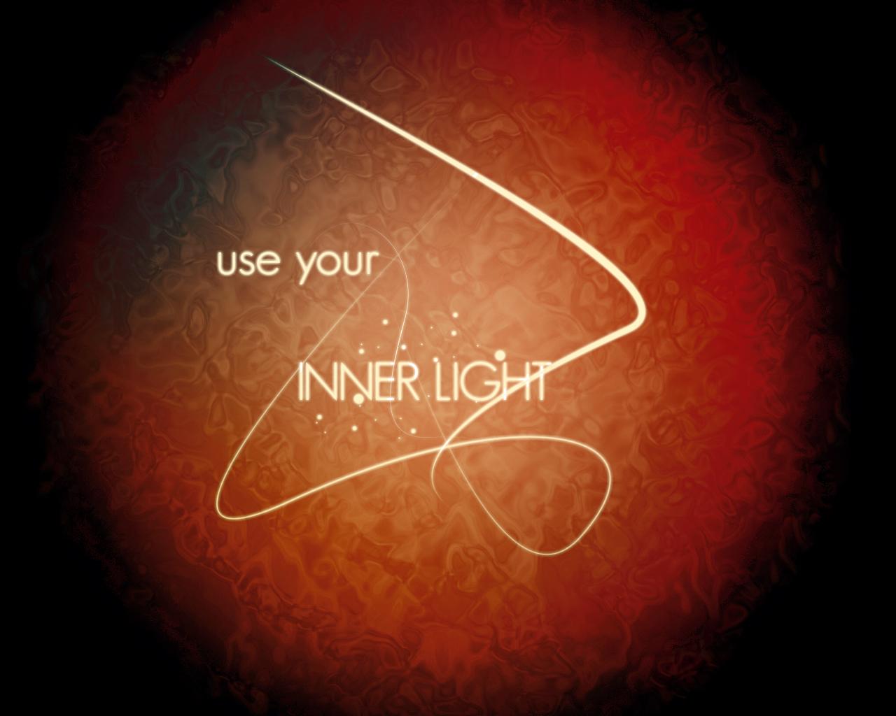 inner-light.jpg