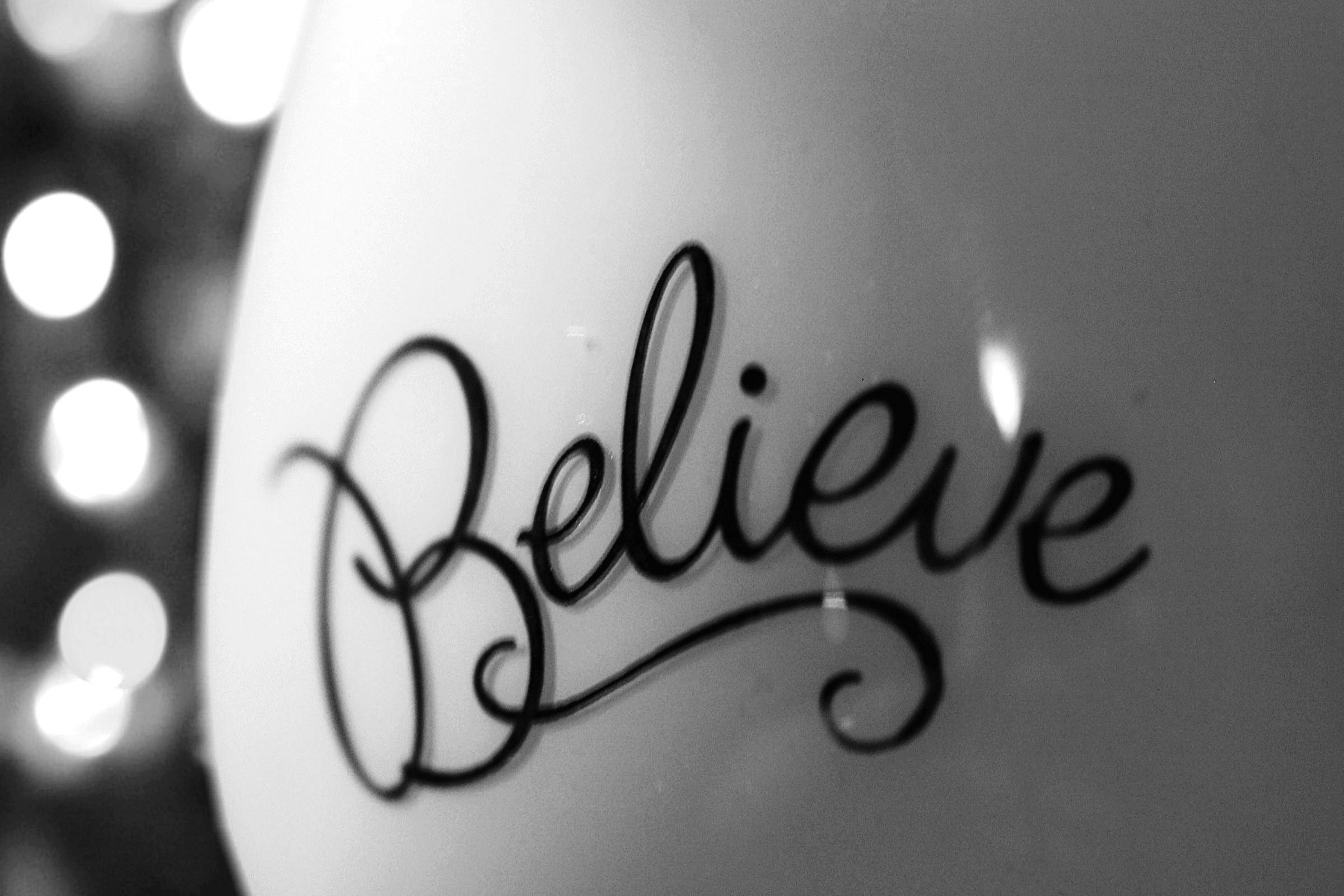 Believe-photography-9501412-2400-1600.jpg