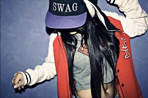 130819-Swag-Fashion-Girl.jpg