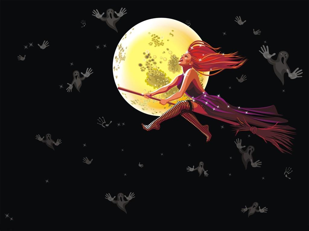 witch_riding_her_broom_stick.jpg