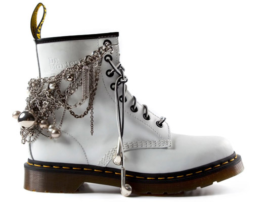 Dr-Martens-x-Subversive-Jewelry-for-Semi-Automatic.jpg