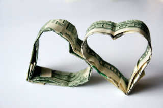 Two-hearts-of-money2.jpg