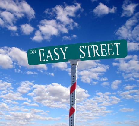 2014-11-06-easystreet-e1427124093783.jpg