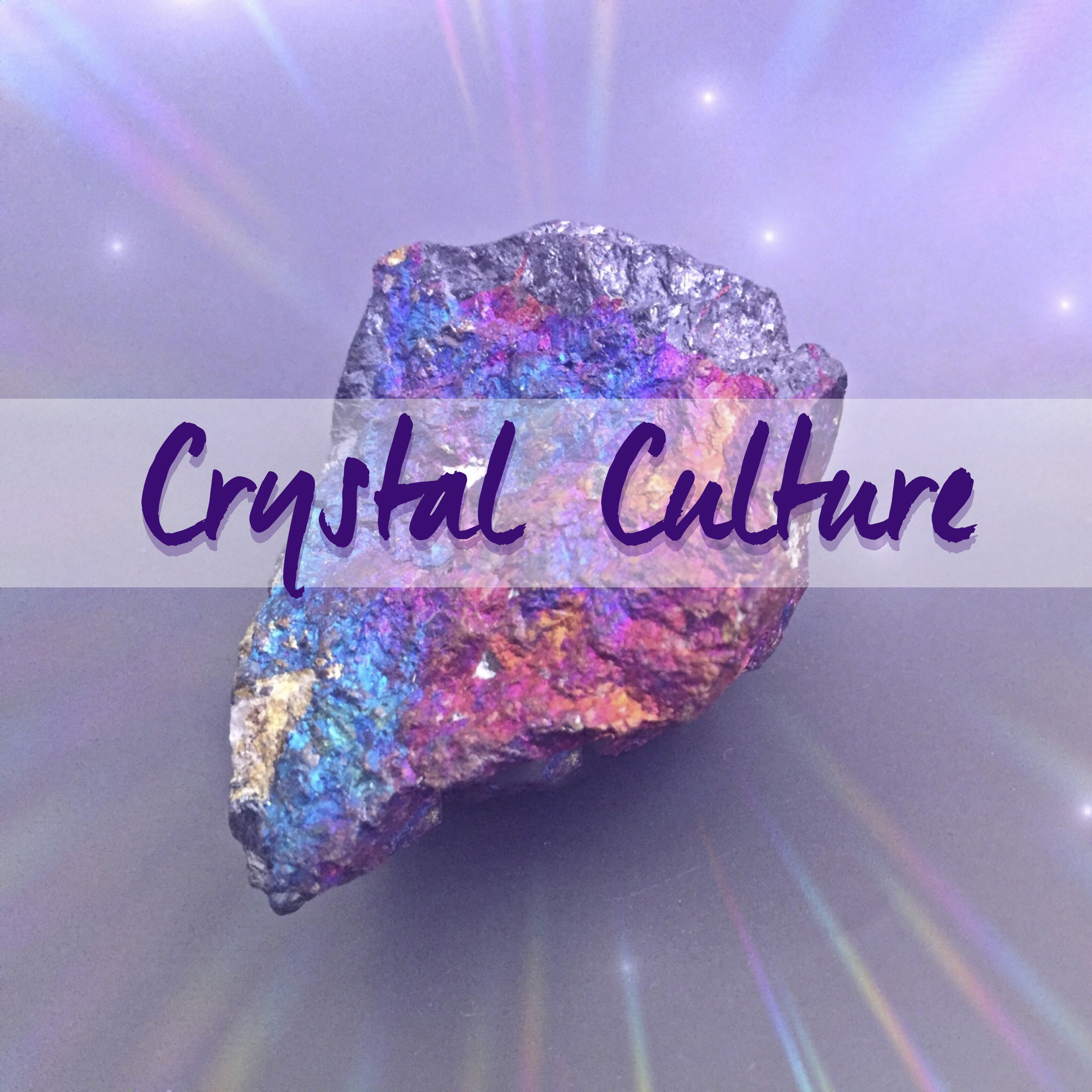 crystal-photo.jpg