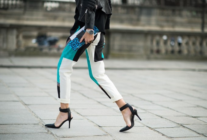 style-for-women-on-the-go-online-fashion-magazines-680x461.jpg