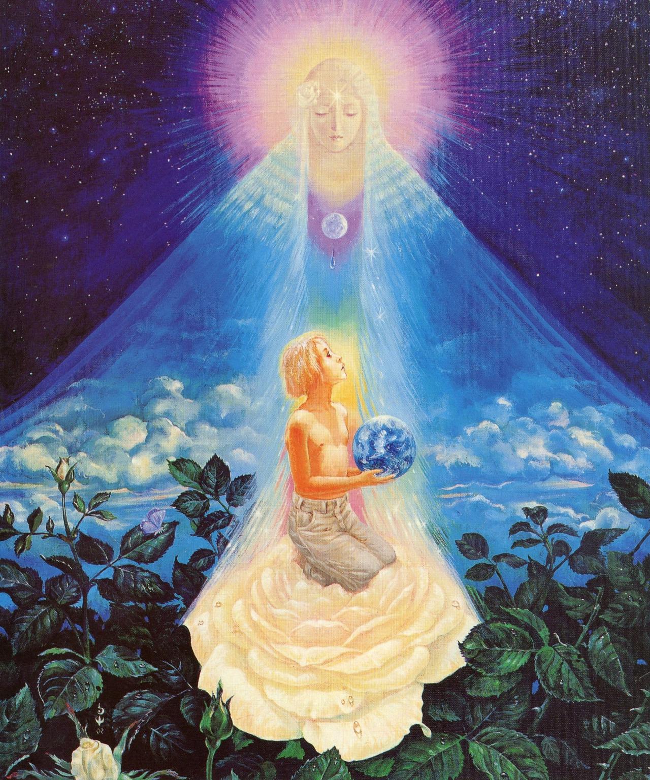mother-goddess.jpg