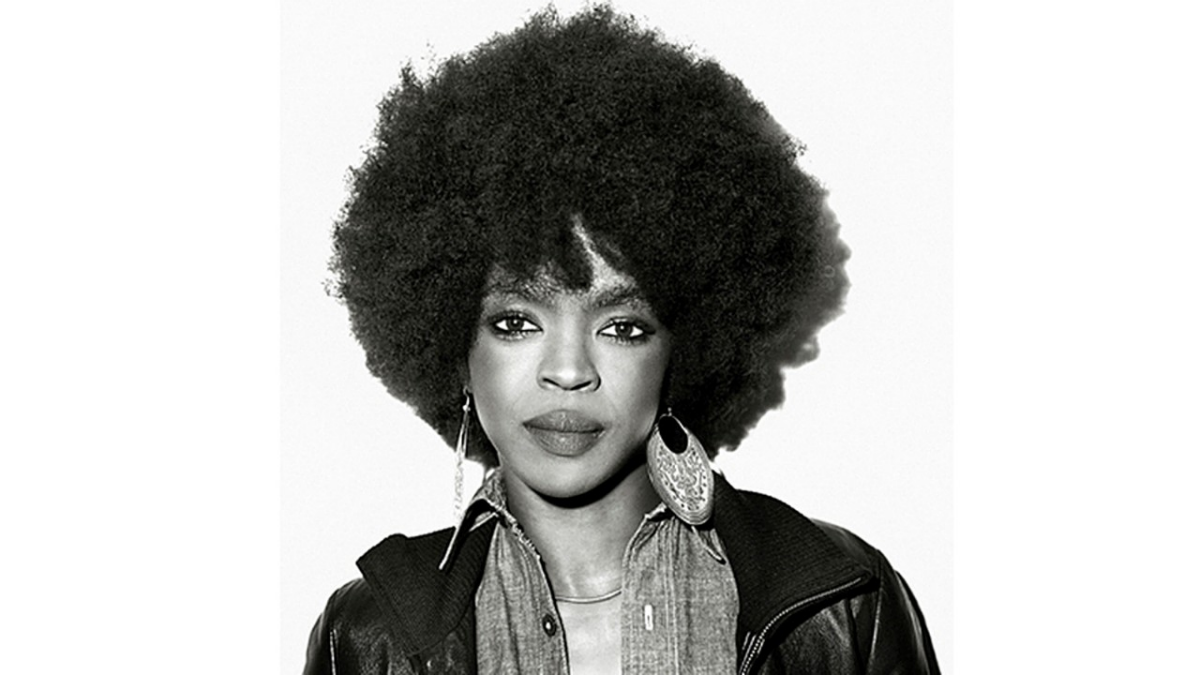 lauryn-hill.png