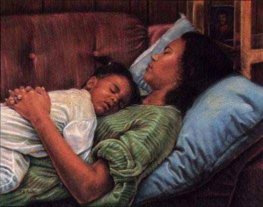 Black-Motherhood_Art.jpg