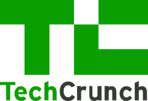 Tech Crunch, Battlefield Disrupt Finalist 2017 - Respia made it to the finalist round among the top early age start ups who are transforming the way we live.