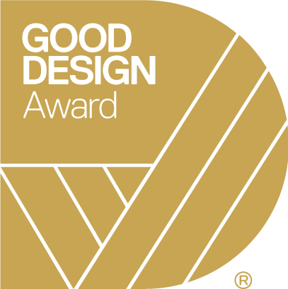 Young Australian Design Awards Finalist 2016 - Good Design Australia promotes design across business, industry and government sectors for the betterment of our society in terms of health, safety and overall quality of life. Respia was a finalist.