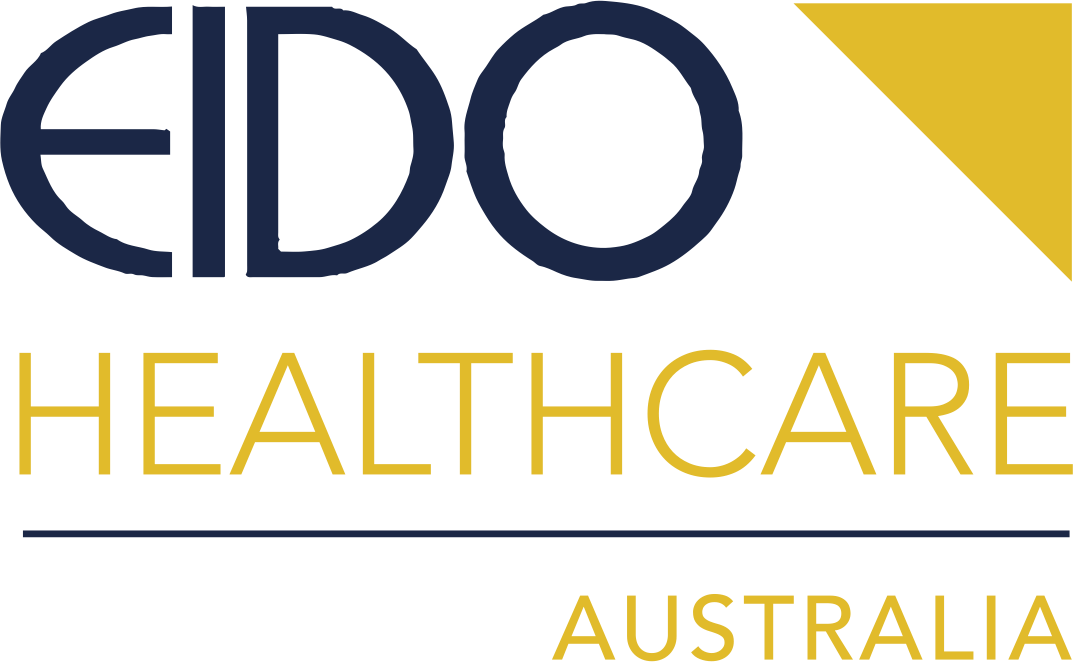 Australian Patients Association, Best Patient Innovation Finalist 2018 - This award recognises novel and innovative solutions in patient health. Respia was a finalist.