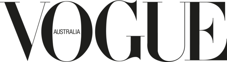Featured in Vogue 2017 - Founder and CEO, Katherine Kawecki, was recognised by Vogue Australia as a female innovator striving towards