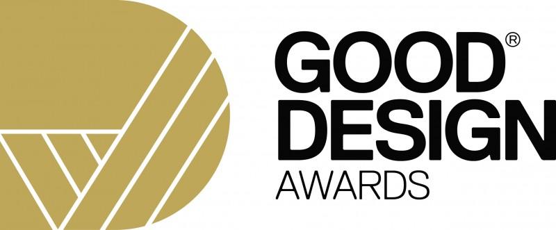 GDA_Logo-e1427673356977.jpg