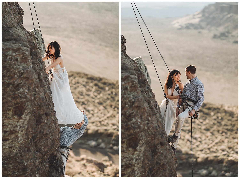 Rock-climbing-engagement-photo-shoot_Stephanie-Keegan-Photography_02.jpg