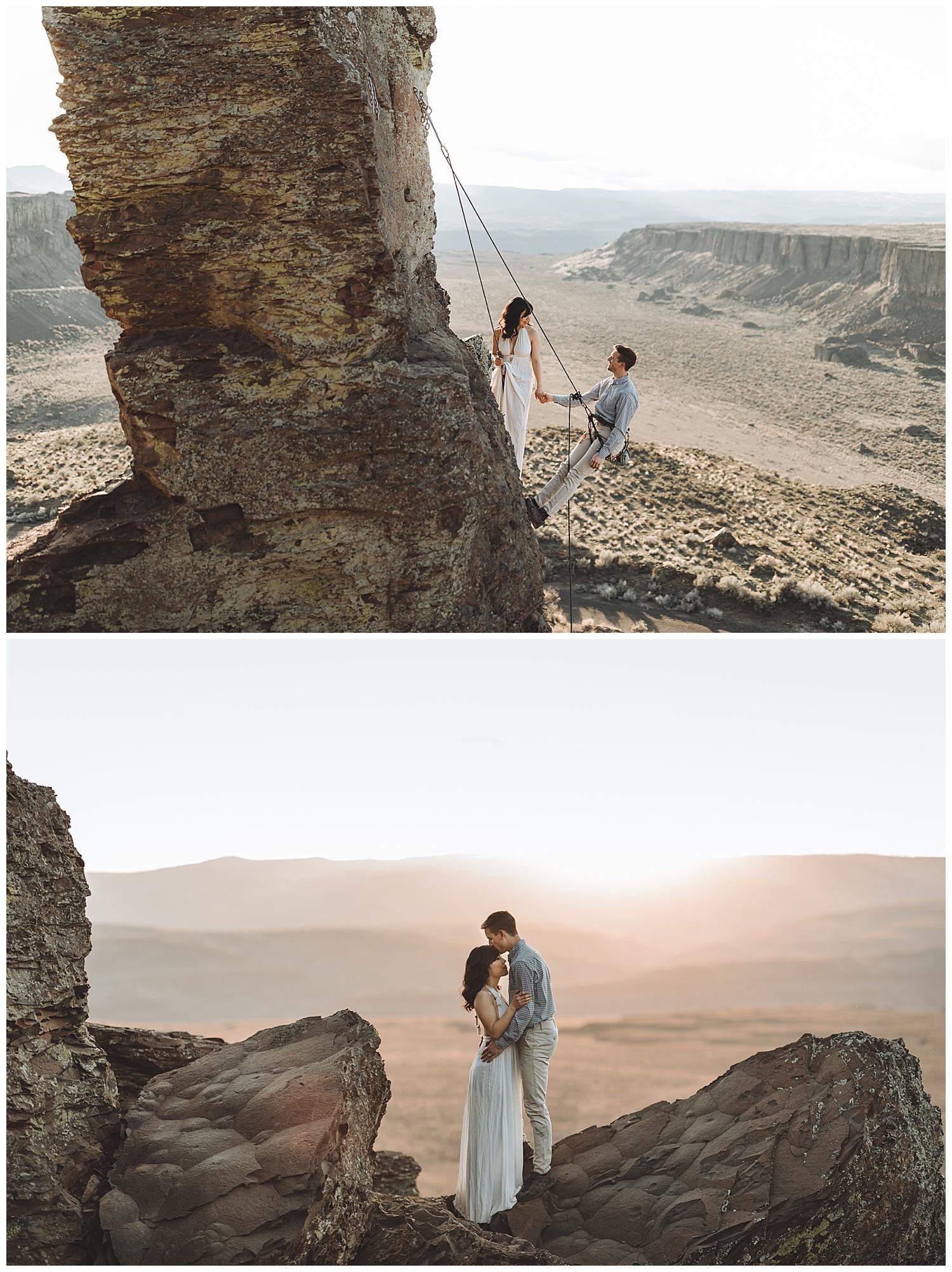 Rock-climbing-engagement-photo-shoot_Stephanie-Keegan-Photography_01.jpg