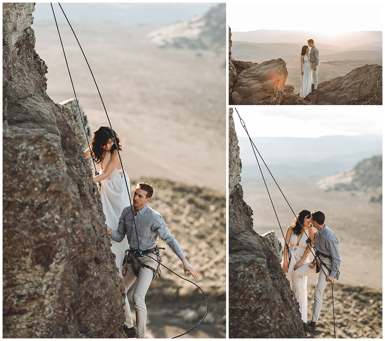 Rock-climbing-engagement-photo-shoot_Stephanie-Keegan-Photography_03.jpg
