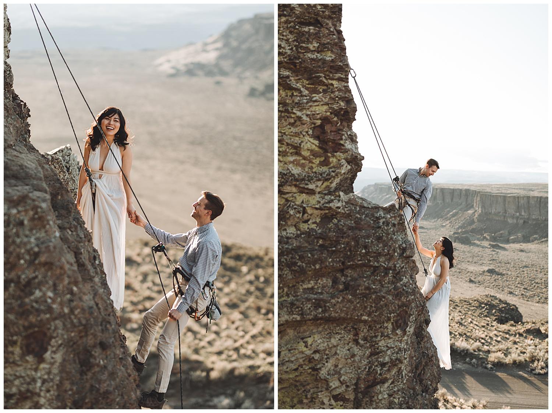 Rock-climbing-engagement-photo-shoot_Stephanie-Keegan-Photography_05.jpg