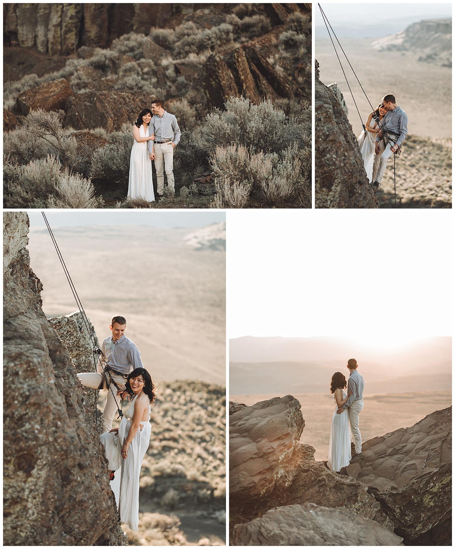 Rock-climbing-engagement-photo-shoot_Stephanie-Keegan-Photography_04.jpg