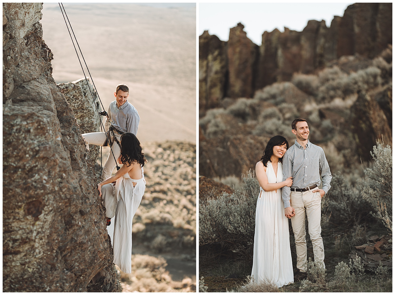 Rock-climbing-engagement-photo-shoot_Stephanie-Keegan-Photography_06.jpg