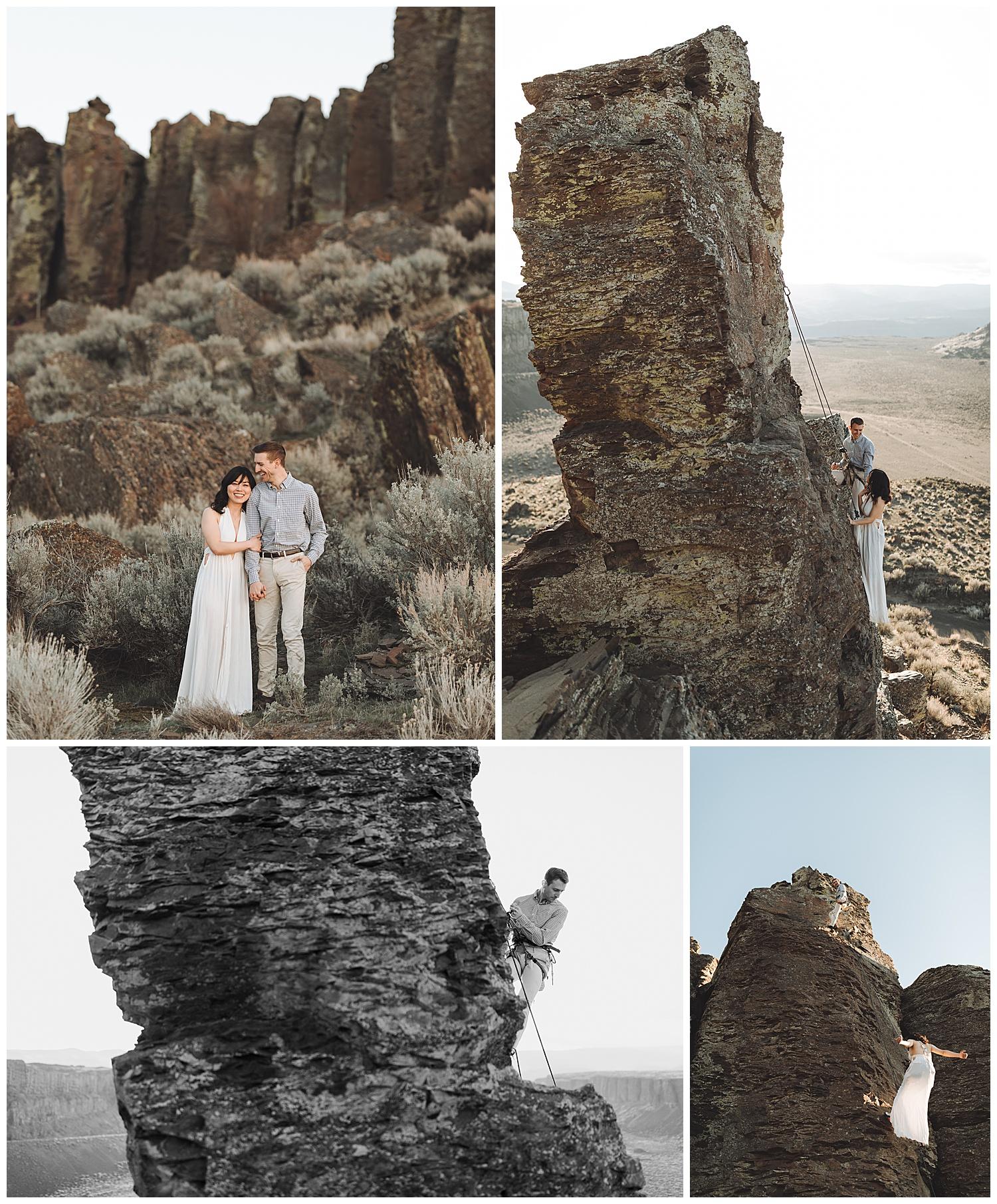 Rock-climbing-engagement-photo-shoot_Stephanie-Keegan-Photography_08.jpg