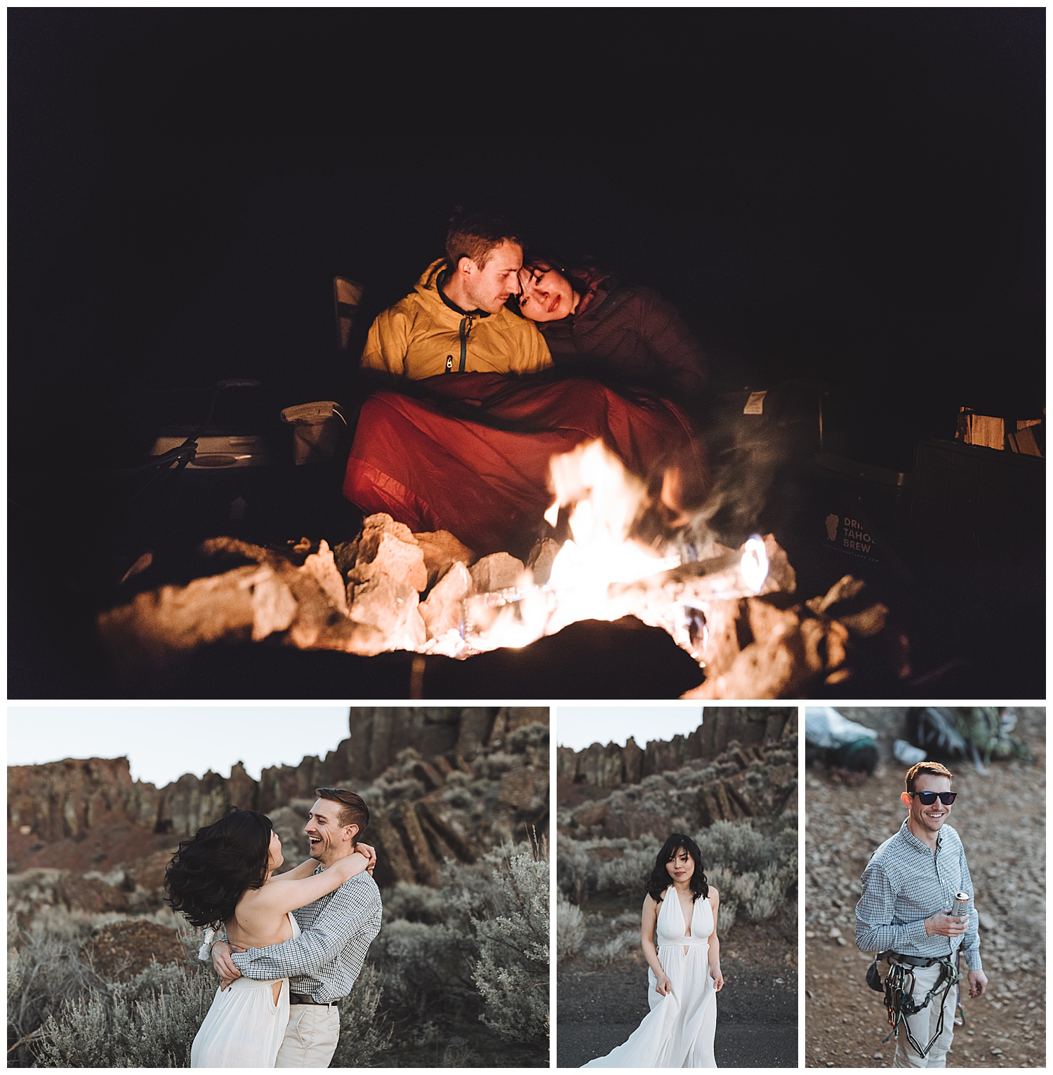 Rock-climbing-engagement-photo-shoot_Stephanie-Keegan-Photography_10.jpg