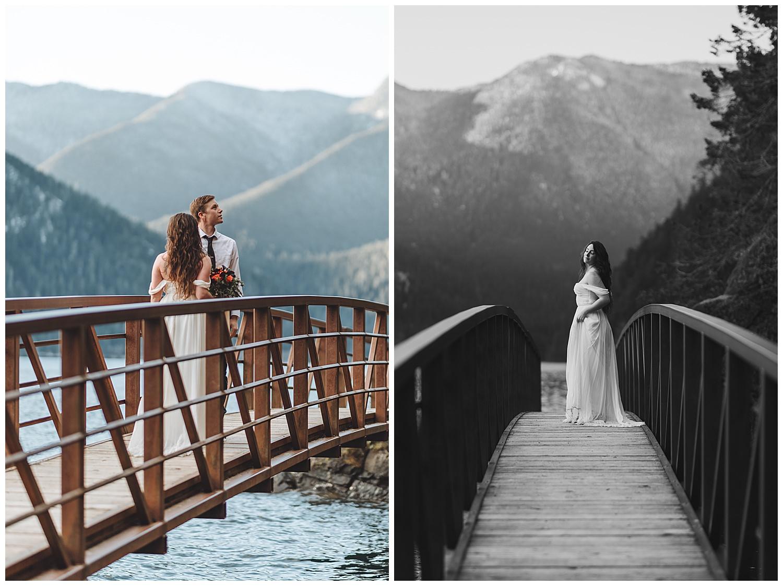 Lake-crescent-elopement_Stephanie-Keegan-Photography_02.jpg
