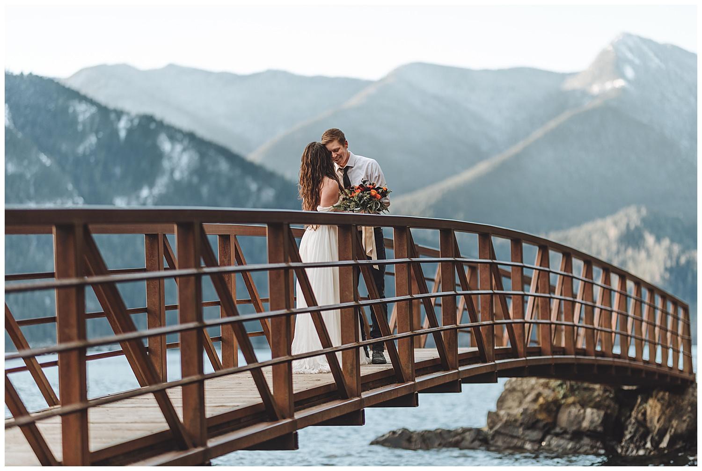 Lake-crescent-elopement_Stephanie-Keegan-Photography_01.jpg