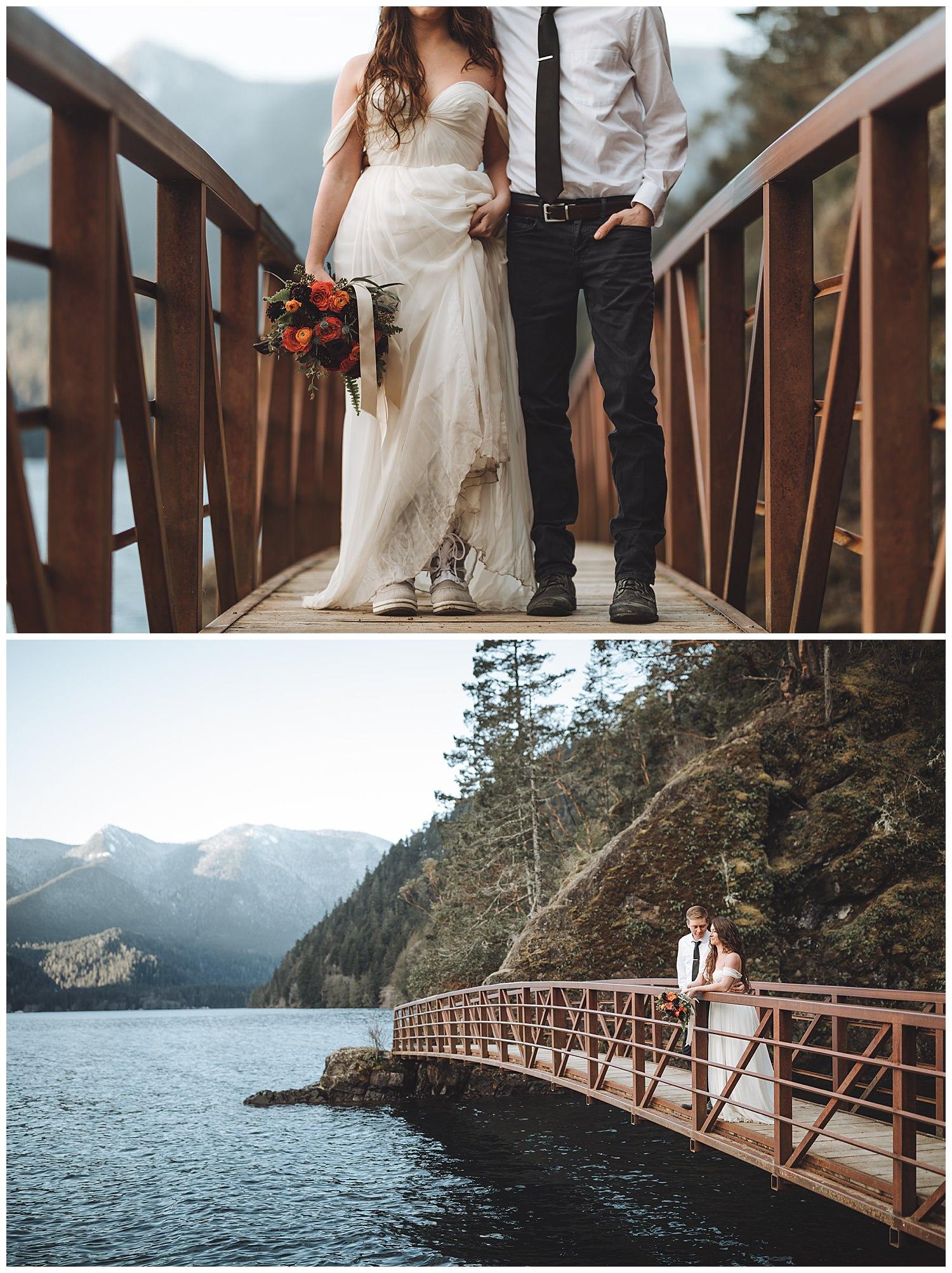 Lake-crescent-elopement_Stephanie-Keegan-Photography_03.jpg
