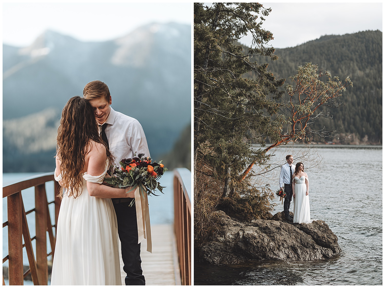 Lake-crescent-elopement_Stephanie-Keegan-Photography_04.jpg