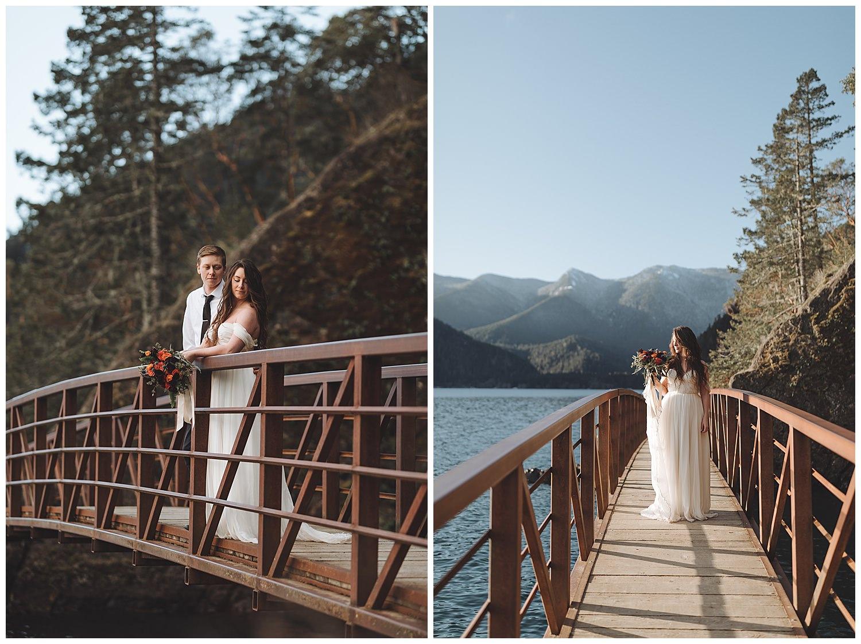 Lake-crescent-elopement_Stephanie-Keegan-Photography_07.jpg