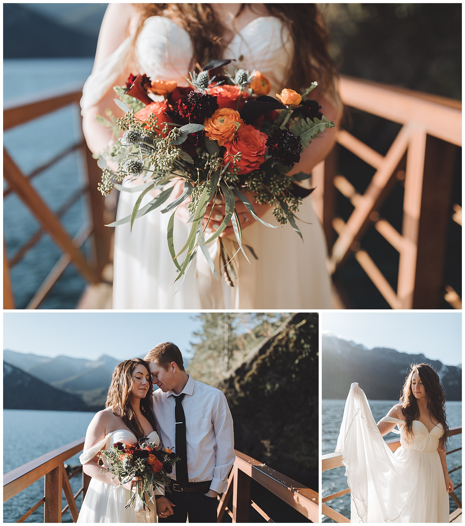Lake-crescent-elopement_Stephanie-Keegan-Photography_11.jpg