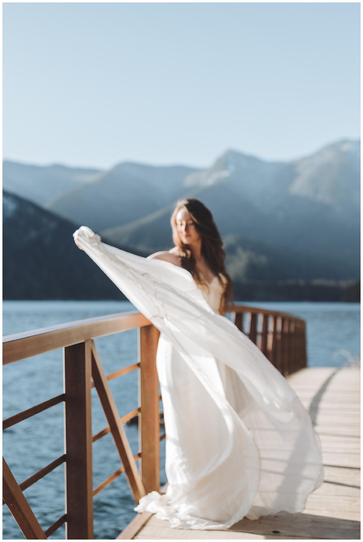 Lake-crescent-elopement_Stephanie-Keegan-Photography_13.jpg