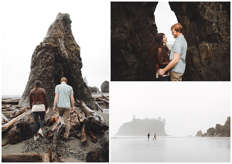 Ruby-beach-rainy-engagement-005.jpg