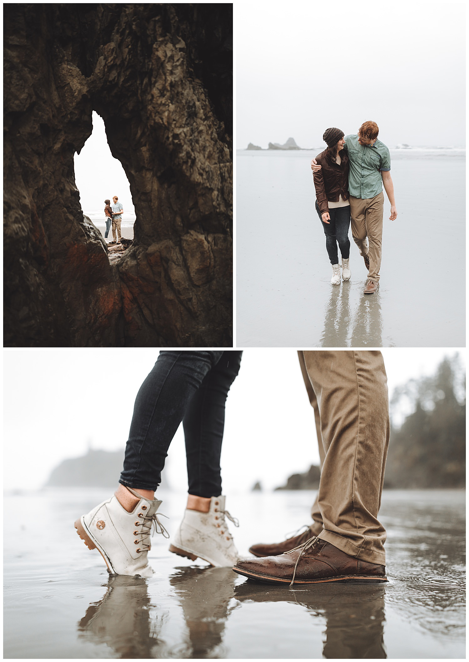 Ruby-beach-rainy-engagement-007.jpg