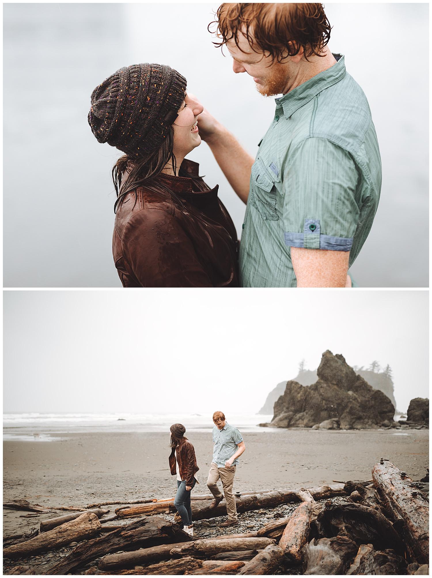 Ruby-beach-rainy-engagement-008.jpg