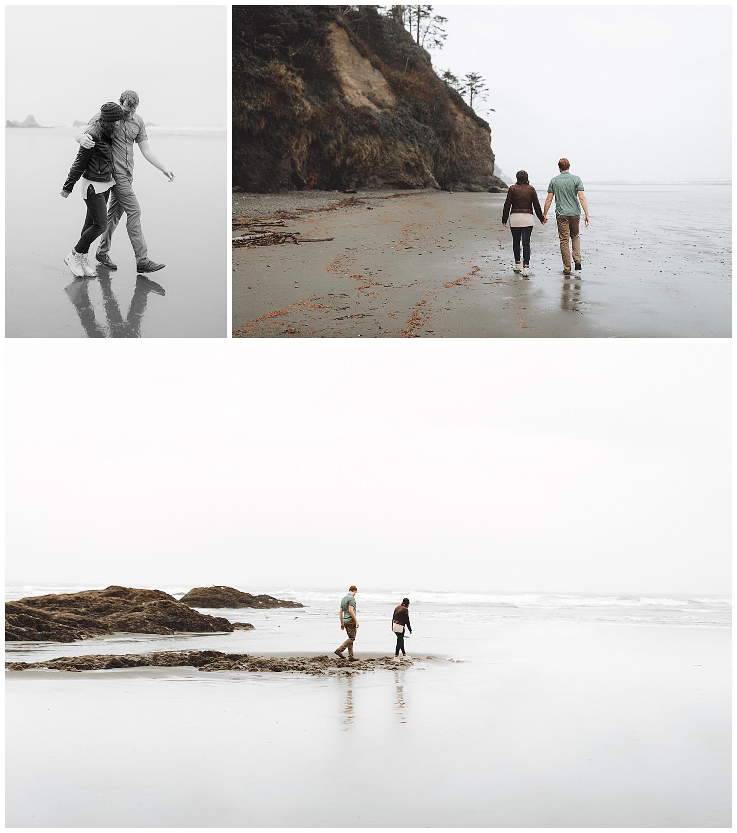 Ruby-beach-rainy-engagement-010.jpg