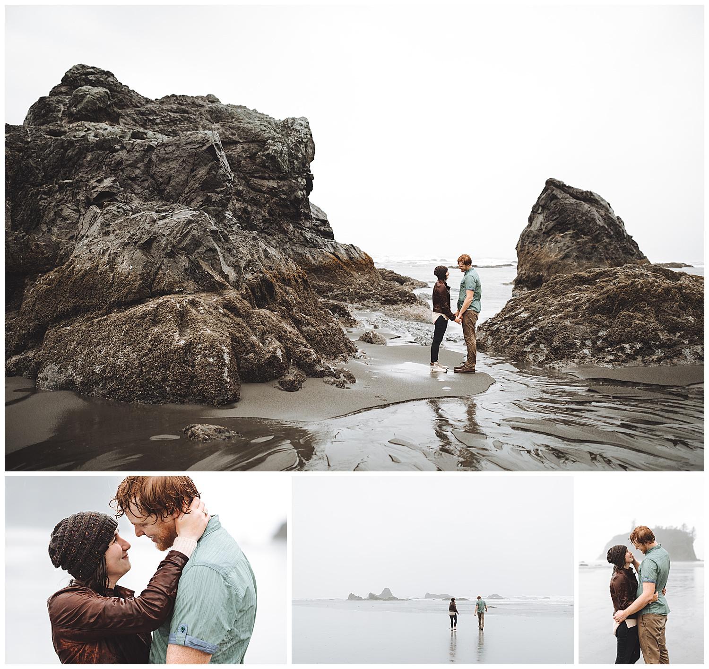 Ruby-beach-rainy-engagement-013.jpg