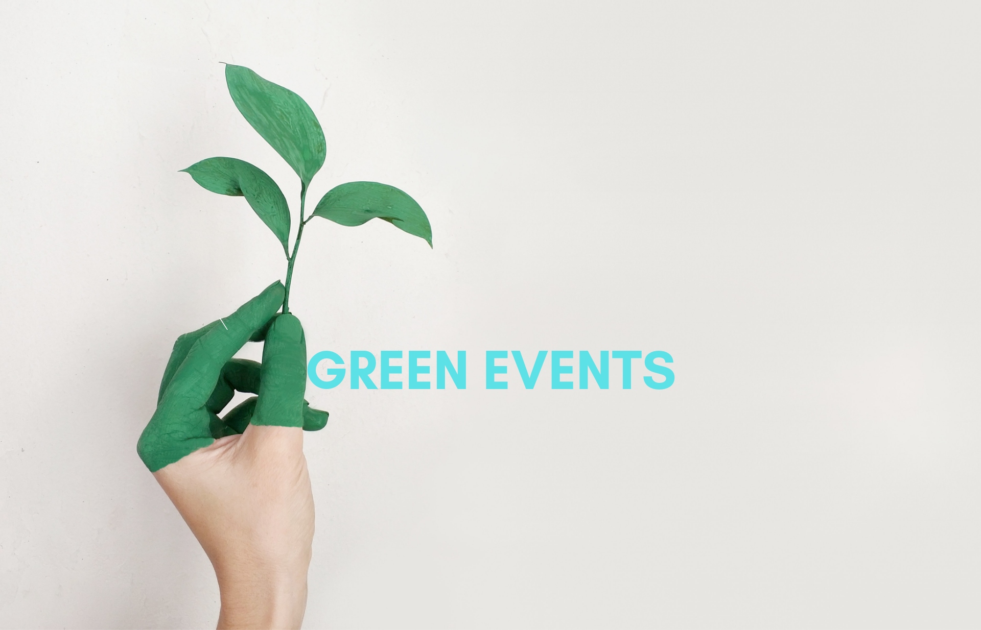 green events.png
