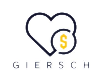 The Giersch Group
