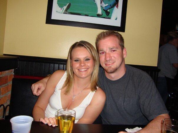 The night we met June 24, 2009