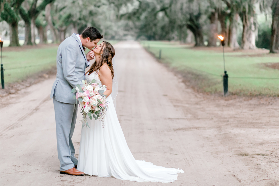 Diana and Ryan Boone Hall-346.jpg