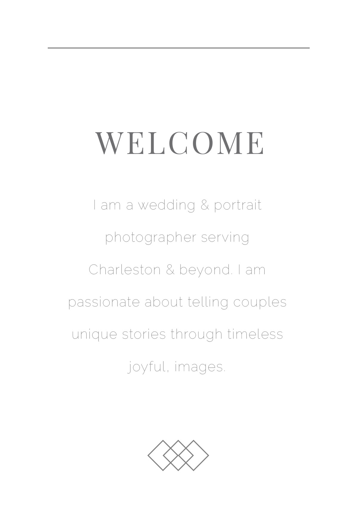 personalized.jpg
