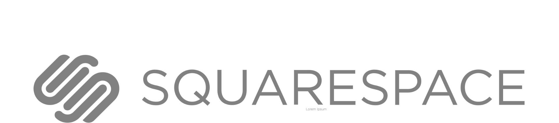 greysquarespace.jpg