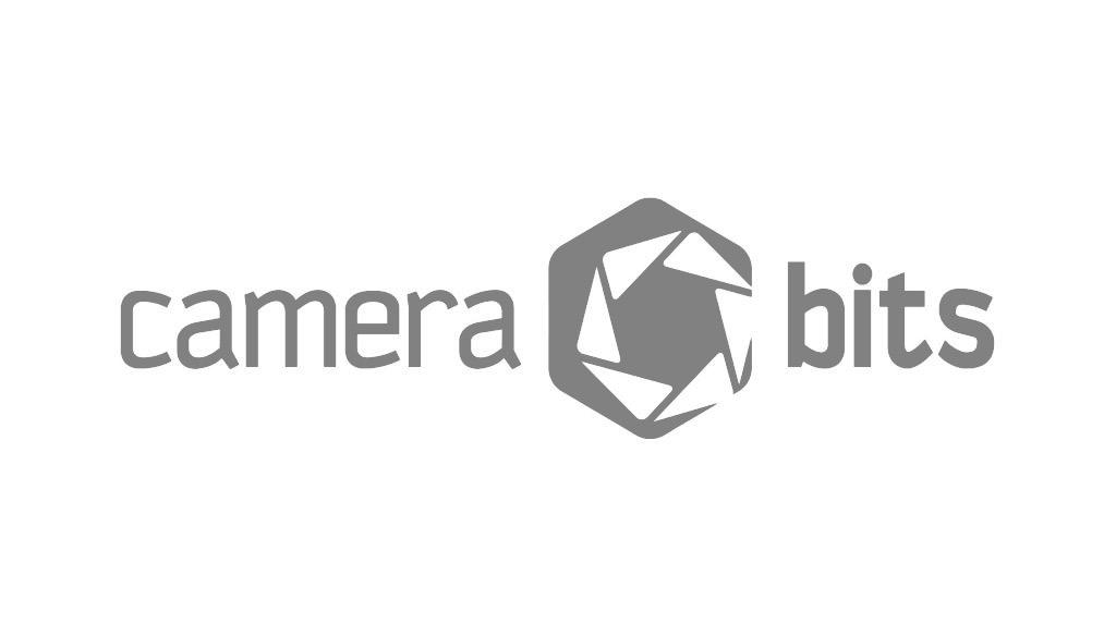 camera_bits_logo-1024x584.jpg