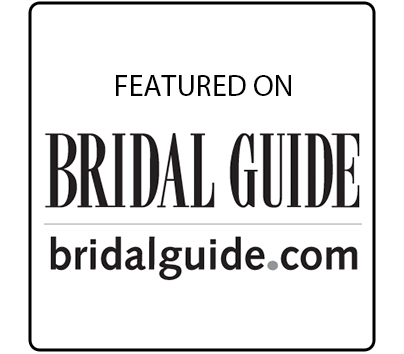 Featured-on-BridalGuide.jpg
